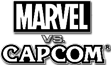 :marvel vs capcom: infinite :